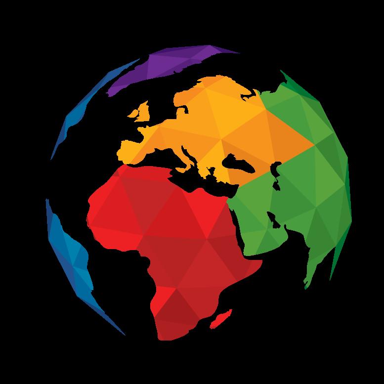 transparent-world-globe-flag-earth-logo-fetouh-yousef-technical-services-uae-directory-adv5e47587658e907.7518759115817340063642